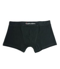 dark grey underpants colour Jet Set